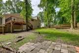 3402 Woodrun Trail - Photo 32