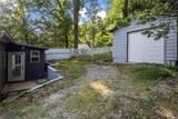 1349 Memorial Drive - Photo 32