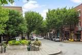 667 Robinson Avenue - Photo 28