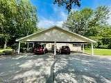 1029 Tope Road - Photo 3
