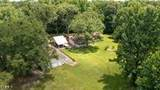 1029 Tope Road - Photo 34
