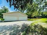 1029 Tope Road - Photo 4