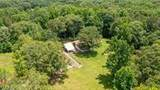 1029 Tope Road - Photo 44