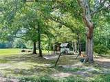 1029 Tope Road - Photo 49
