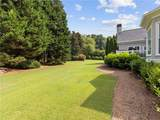 600 Treyburn Manor Drive - Photo 48