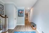 1105 Clairemont Avenue - Photo 12