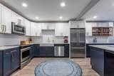 1105 Clairemont Avenue - Photo 2