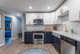 1105 Clairemont Avenue - Photo 21