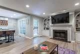 1105 Clairemont Avenue - Photo 45