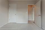 3111 Delachaise Way - Photo 20
