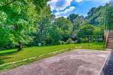 3829 Edward Road - Photo 30