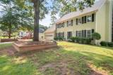 1168 Lakeview Road - Photo 2