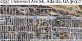 2535 Glenwood Avenue - Photo 2