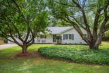 380 Chaffin Road - Photo 2