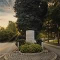 85 Peachtree Circle - Photo 70