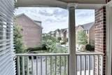 1314 Village Terrace Court - Photo 40