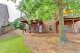 1314 Village Terrace Court - Photo 48