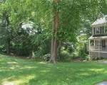 1660 Crestview Drive - Photo 25