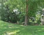 1660 Crestview Drive - Photo 28
