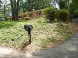 2618 Beechwood Drive - Photo 3