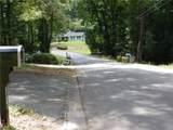 2618 Beechwood Drive - Photo 39