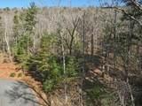 2619 Highland Trail - Photo 3