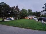 5998 Lanier Boulevard - Photo 1