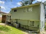 6401 Havenridge Drive - Photo 5