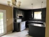 6401 Havenridge Drive - Photo 7