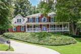 3455 Stately Oaks Lane - Photo 1