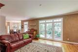 3455 Stately Oaks Lane - Photo 11