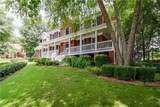 3455 Stately Oaks Lane - Photo 2