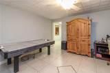 3455 Stately Oaks Lane - Photo 22
