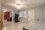 3455 Stately Oaks Lane - Photo 23