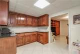 3455 Stately Oaks Lane - Photo 25