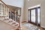 3455 Stately Oaks Lane - Photo 3