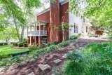 3455 Stately Oaks Lane - Photo 37
