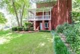 3455 Stately Oaks Lane - Photo 39