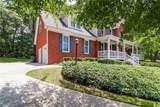 3455 Stately Oaks Lane - Photo 40