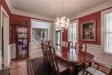 3455 Stately Oaks Lane - Photo 7