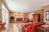 3455 Stately Oaks Lane - Photo 9