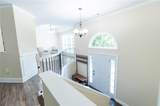 6277 Sweetwater Road - Photo 11