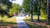 6277 Sweetwater Road - Photo 2