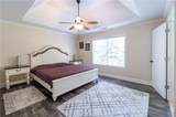 6277 Sweetwater Road - Photo 23