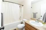 6277 Sweetwater Road - Photo 24