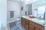 6277 Sweetwater Road - Photo 25