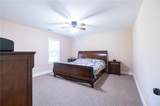 6277 Sweetwater Road - Photo 29