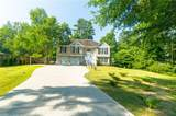 6277 Sweetwater Road - Photo 3