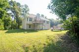6277 Sweetwater Road - Photo 34