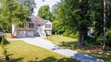6277 Sweetwater Road - Photo 4
